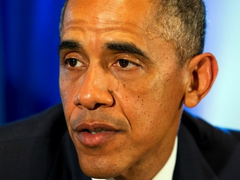 Obama Urges Supporters to Ignore 'Phony Scandals,' 'Fleeting' Headlines
