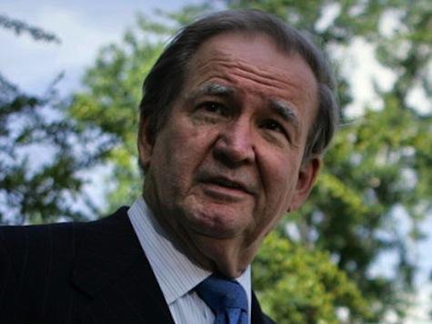 Buchanan: Obama Planning to 'Transform' America with Amnesty for 'Undocumented Democrats'