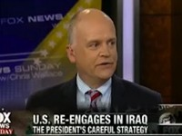 Ron Fournier: Obama Is the 'Underestimator in Chief'
