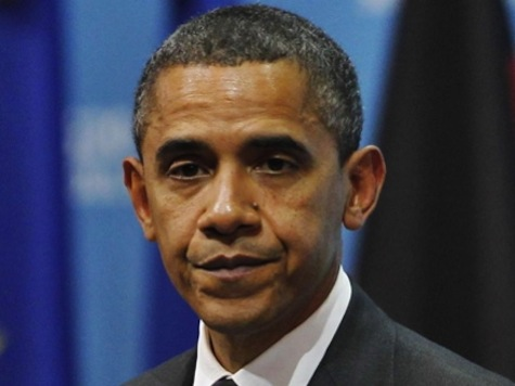 Obama: I Understand the Anger Arising from Michael Brown's Death