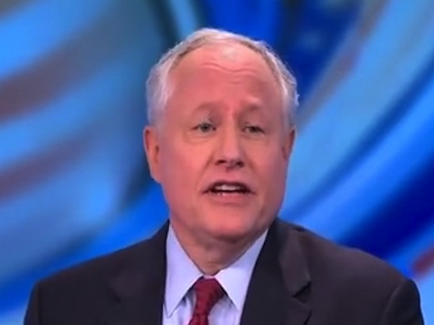 Kristol: Obama's 'Childish' 'Pathetic' Response To ISIS Made Me 'Sick as An American'