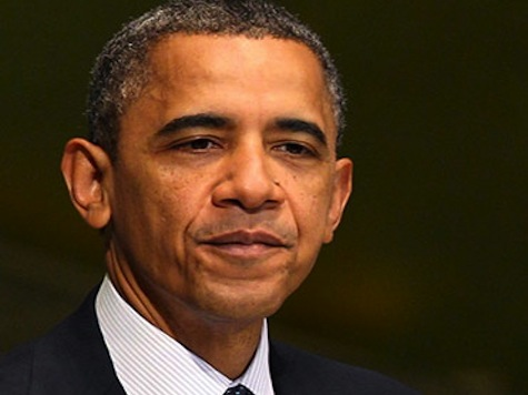Obama Calls for a 'Common Effort to Extract ISIS Cancer'