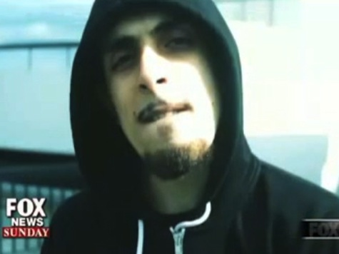 Report: London Rapper Key Suspect in Beheading of James Foley
