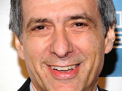 Kurtz: MSNBC 'Reeks'; A 'Travesty' to Allow Al Sharpton on Air