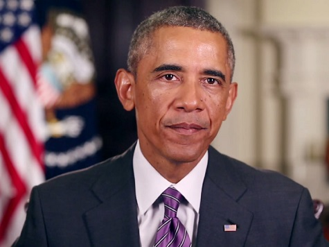 Obama Weekly Address: This Labor Day, Let's Talk About the Minimum Wage
