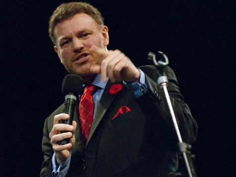 Steyn: Difference in Obama Approach to Freeing Bergdahl vs Sotloff, Foley 'Fascinating'