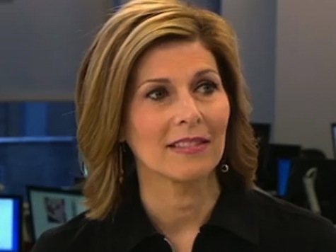 Attkisson: Obama Admin Refusing to Tell Congress Where Illegal Children Went
