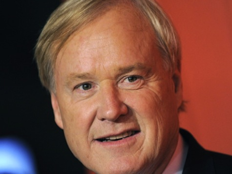 Chris Matthews: 'Homeland' Is a Code Word Neocons Use to Drag Us into War
