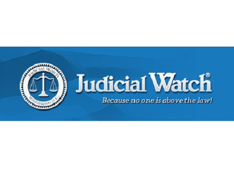 Judicial Watch Panel: Holding Obama Accountable to the Rule of Law