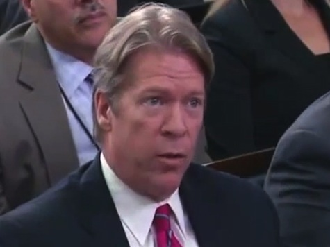 CBS's Garrett Asks WH Why Anyone Should Bother Watching Obama's ISIS Speech