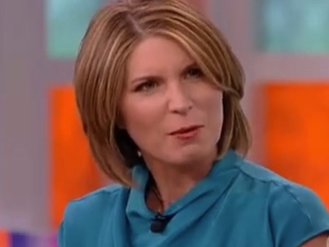 Bush, Cheney, Palin Criticized 'The View's' New 'Conservative' Premier