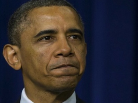 Obama: Boots on the Ground for Ebola, Sends Military Forces to West Africa