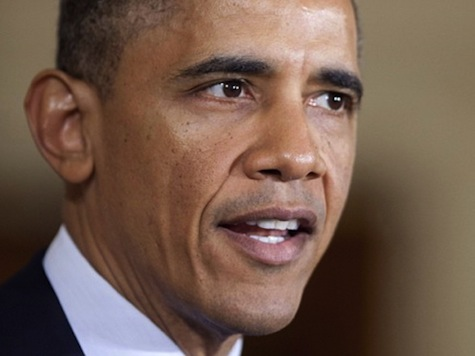 Obama: We Can Destroy ISIL Without American Troops Fighting in the Middle East