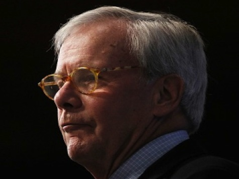 Brokaw: Obama ISIS Bombing Too Little, Too Late