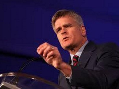LA Sen Candidate Cassidy Pledges Opposition to Amnesty