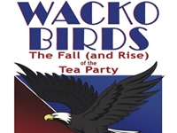 'Wacko Birds' Author to Hannity: If Orman Would Vote for Harry Reid, He's Not 'Independent'