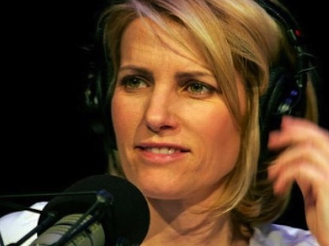 Ingraham: 'Core Ties' to 'African Continent' Why Obama Hasn't Declared Travel Ban to Ebola Countries