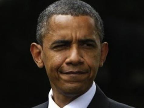 Obama Mocks Fox News for ObamaCare Reporting