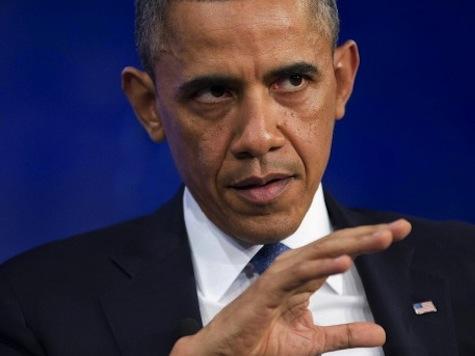 Obama: Ebola Threat to United States 'Extremely Low'