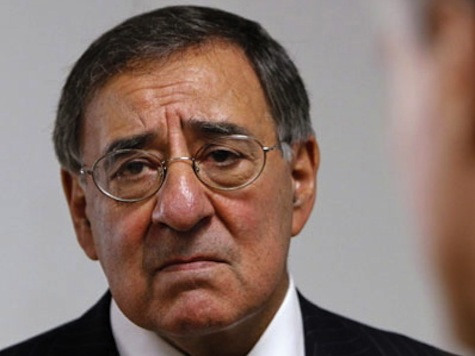 USA Today's Page: Panetta Doing 'Public Service' Telling 'Whats Really Going On' with Obama