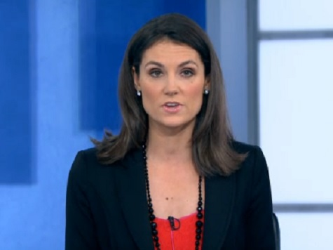 MSNBC's Ball: NRA in Part to Blame for Ebola Crisis