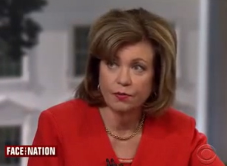 Page: Sense that Obama Administration 'Not Competent' Will Be Midterm Factor