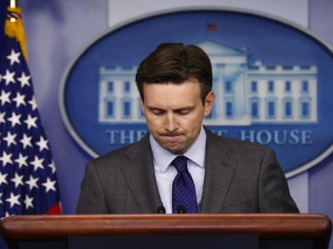 White House: No Ebola Czar
