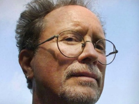 Bill Ayers: America Is A Terrorist Nation