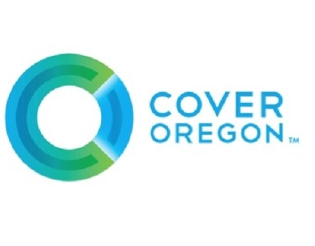 Report: Oregon ObamaCare Exchange Mails Woman Other Applicants' Personal Info