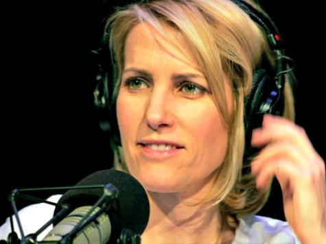 Ingraham: Do Americans Have to Die Before Obama Admin Does Job?