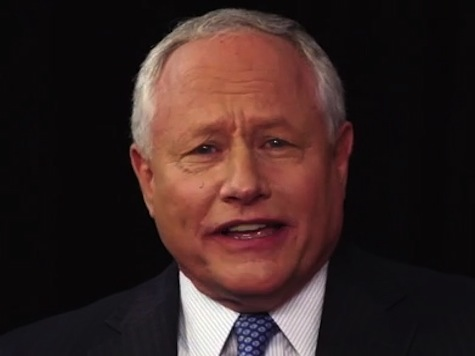 Kristol: Obama Appointed Ebola Czar to Protect Self, Not Americans