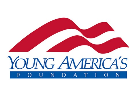 Watch: Livestream of YAF Time for Choosing Conference