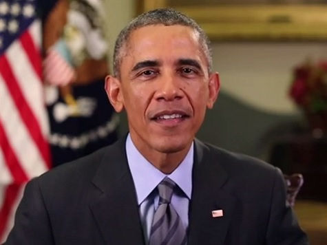 Obama: Fighting Ebola in Africa The Best Way to Protect US