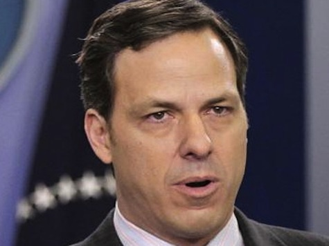 Jake Tapper: GOP Predicting Big Midterm Wins Is Not Overconfidence