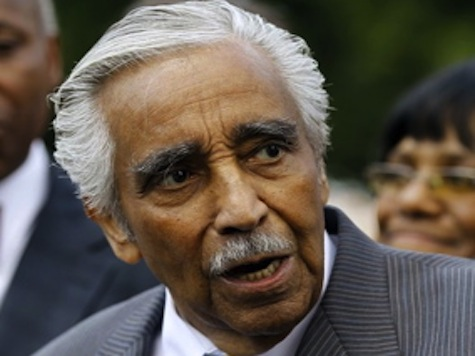 CNN Criticizes Rangel Over GOP Belief 'Slavery Isn't Over' Comments