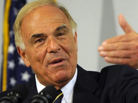 Rendell: Landrieu Told The Truth, the South Is Racist