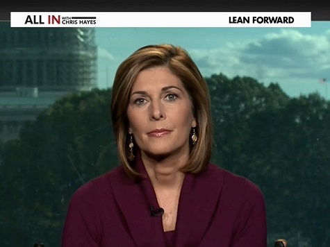 Attkisson: The Same Skepticism Is Never Given to My Critics
