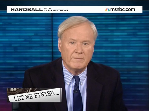 Matthews: Berlin Wall's Fall Shows Free Market 'Still Has to Deliver'