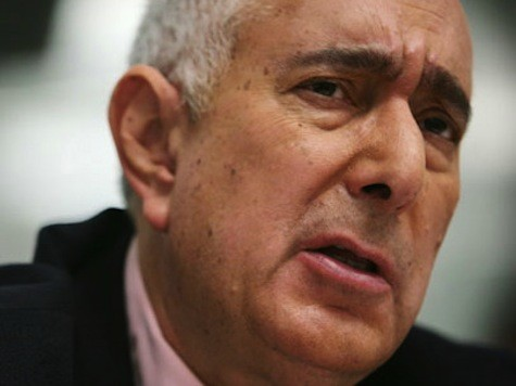Ben Stein: America Race Problem a Pathetic, Self-Defeating Black Underclass