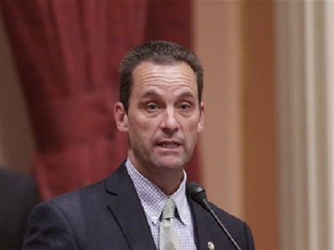 CA St Sen: Economic Issues Key to GOP Wins in CA