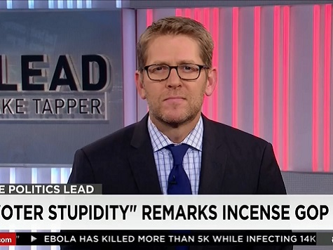 Jay Carney: Gruber's 'Remarkable Hubris,' 'Not Good,' 'Damaging'