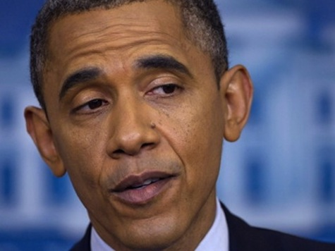 Obama: Compromise Is a Necessary 'Part of Wisdom'