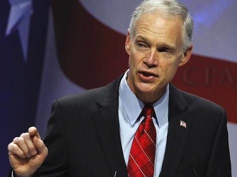GOP Senator: Dems Think Americans Are Not Smart