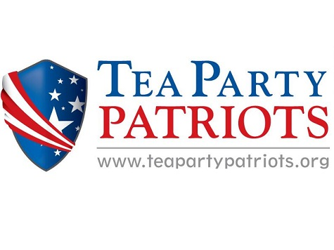 Watch: Livestream of Tea Party Action Conference