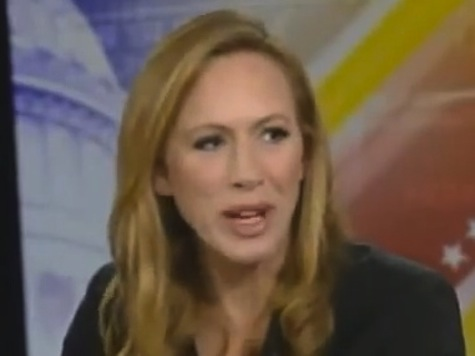 WSJ's Strassel: Obama 'Micromanaging' Boss, Throws Subordinates Under the Bus