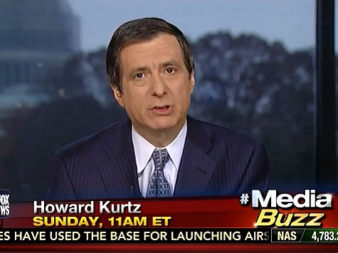 Kurtz: Rolling Stone 'Brushed Away' Important Questions on UVA Story