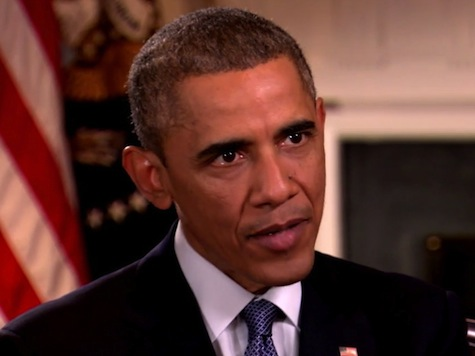 Obama: Racism Deeply Rooted in US