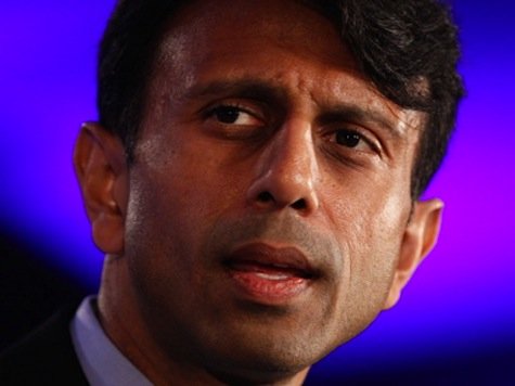 Jindal: Common Core Was Bait and Switch, Like ObamaCare