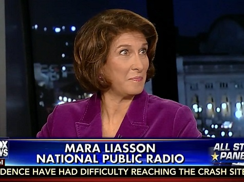 Mara Liasson: Gruber 'Could Be the Undoing of Obamacare'