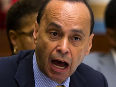 Gutiérrez: Exec Amnesty Hard to 'Unravel' if Enough People Sign Up